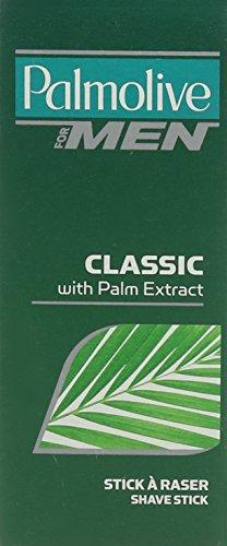 Palmolive Classic Rasierseife, 0.35 kg