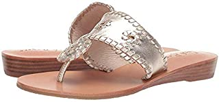 Best jack rogers wedge sandals Reviews