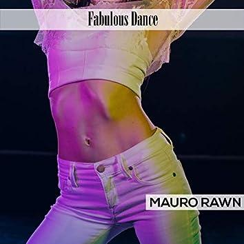 Fabulous Dance