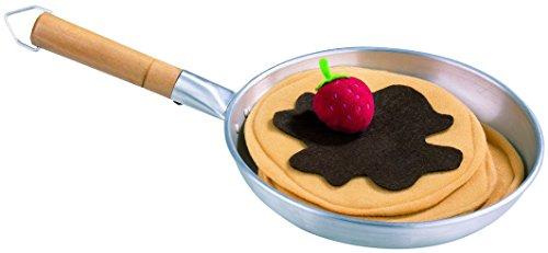 HABA 3819 Petite Rose Pfannkuchen