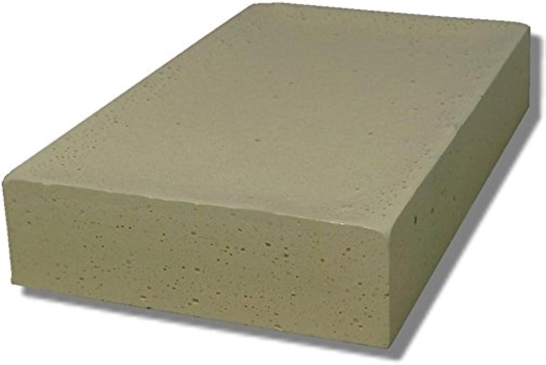 Flaschensiegelwachs E cremeweiß 1kg Block B00X9PN53M    Nutzen Sie Materialien voll aus