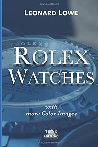 Rolex Watches (with more color images): Rolex Submariner Explorer GMT Master Daytona…...