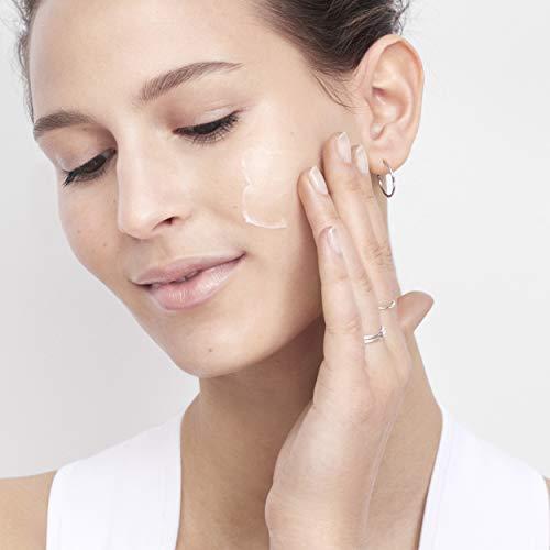 41IpP8+AIpL - Olay Regenerist Retinol Moisturizer, Retinol 24 Night Face Cream, 1.7oz + Whip Face Moisturizer Travel/Trial Size Bundle