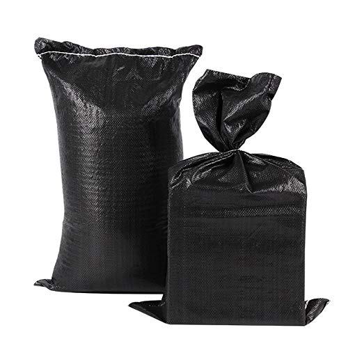 YUDEYU Woven Bag Anti-aging Suns...