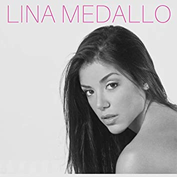 Lina Medallo