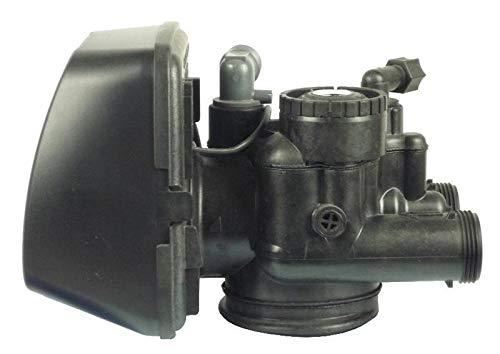 Aquintos Top-Line MKC 60 - 3