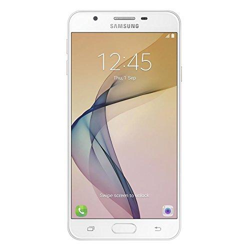 Samsung Galaxy J7 Prime Factory Unlocked Phone Dual Sim...