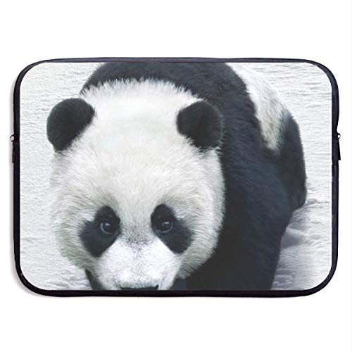 QUEMIN Panda-Galaxy-Note-hd-WallpaperComputer Case Cover para Ultrabook, MacBook Pro, MacBook Air, Asus, Samsung, Sony, Notebook, 15 pulgadas