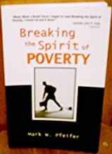 Breaking the Spirit of Poverty