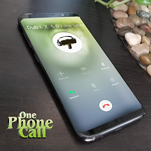 One Phone Call [Explicit]