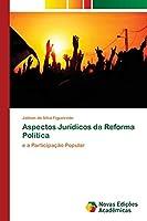 Aspectos Jurídicos da Reforma Política