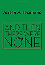 and then there were none published