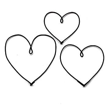Best heart word art Reviews