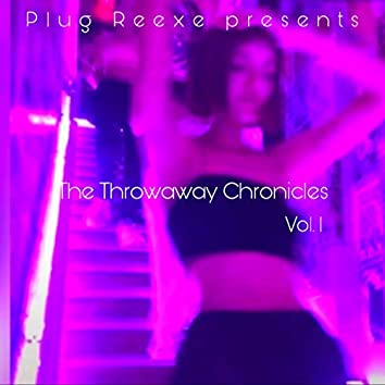 Throwaway Chronicles