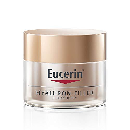 Eucerin Gesichtsnachtcreme, 50 ml