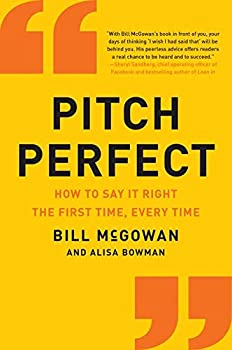 Best pitch perfect book Reviews