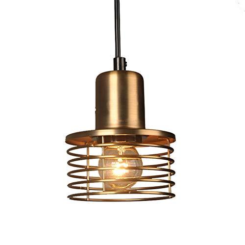 OVsler Badezimmer Lampe Led Deckenlampe Deckenlampe Deckenleuchte Led Led Lampe Deckenleuchte Lampen Schlafzimmerlampe Deckenlampe Schlafzimmer Vintage Lampen Lampen Wohnzimmer Pendelleuchte