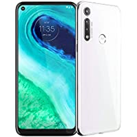Motorola G Fast 6.4