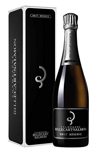 Billecart-Salmon Brut Reserve Magnum Ast. Champagne - 1500 Ml