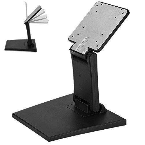 soporte escritorio monitor de la marca Mugast