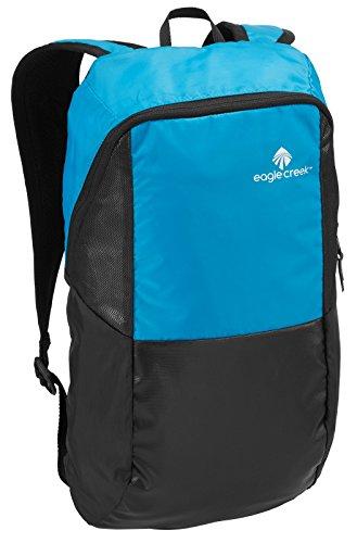 eagle creek Pack-It Sport Daypack, Farbe:blue/ black