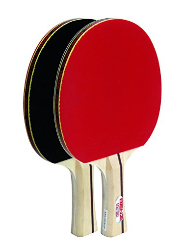 Original Benz Sportgeräte® - Tischtennis-Schläger BE30