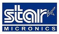 STAR MICRONICS cb-sk1-d3ブラック