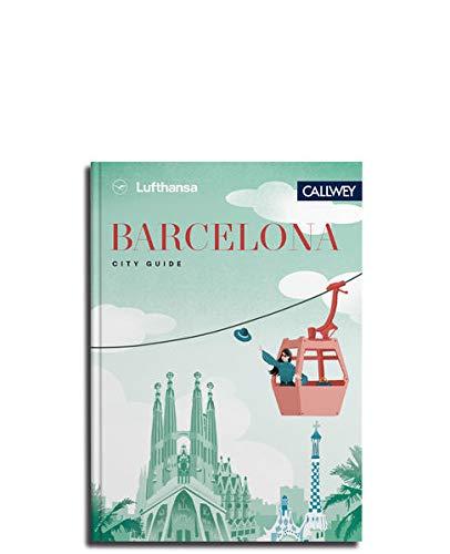 conseguir cavas barcelona en línea
