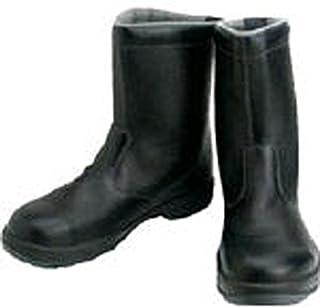 シモン/シモン 安全靴 半長靴 SS44黒 28.0cm(2528967) SS44-28.0 [その他]