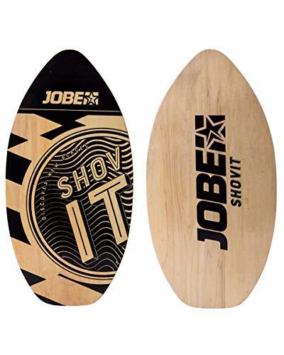 Jobe -   Shov it Skimboard,
