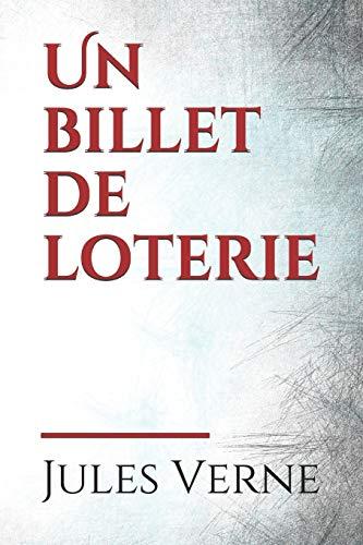 Un billet de loterie: n roman d'amour de Jules Verne, publié en 1886. L'action se passe en Norvège, dans le comté de Telemark.Le fiancé de Hulda ... a fait naufrage au large de Terre-Neuve...