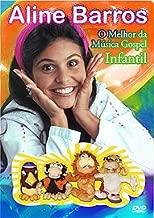dvd gospel infantil