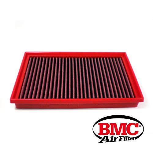 W-Parts Filtro Aria Sportivo BMC - FB756/20