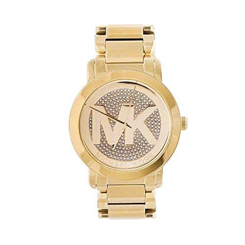 Michael Kors MK3462 Reloj de Damas