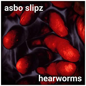 Hearworms