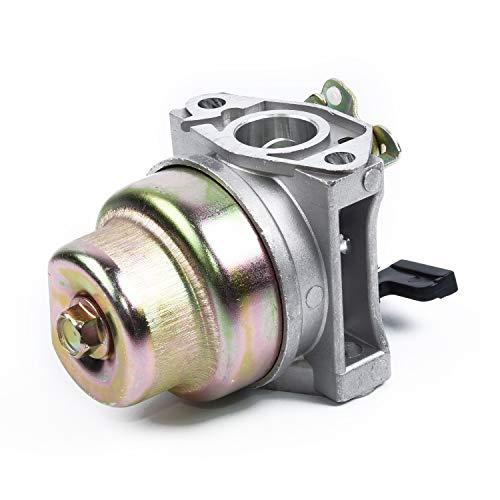 HUANHUAN Mejor carburador para motores Honda G150 G200 16100-883-095 16100-883-105 Carb Z1