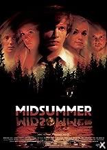 Midsummer (Midsommer) (English Subtitled)