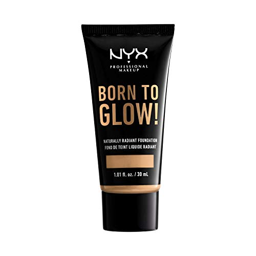 Nyx Professional Makeup 800897190392