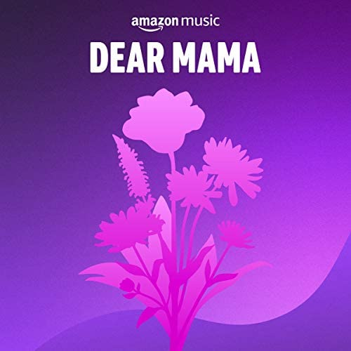 Curated by Amazon Music's Experts
