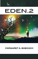 Eden.2