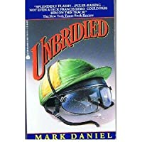 Unbridled 0380714434 Book Cover