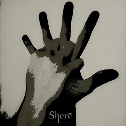 Sherē