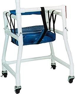 Best merry walker chair Reviews