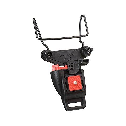 CP-Tech/Bilora 140-U B-Grip UNO Tragesystem schwarz