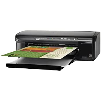 HP Officejet 7000 - Impresora de tinta color (31 ppm, A3): Amazon.es: Informática