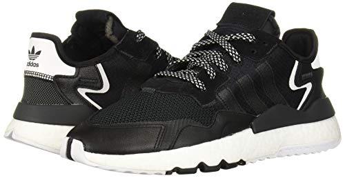 adidas Originals Men's Nite Jogger Hiking Shoe
