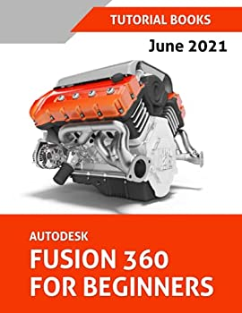 Best fusion 360 book Reviews