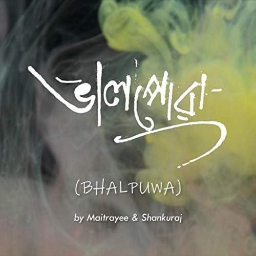 Maitrayee feat. Shankuraj