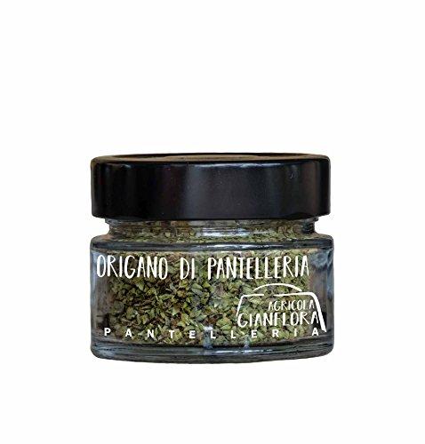 Origano di Pantelleria - 10 gr