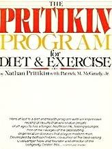 Best pritikin exercise program Reviews
